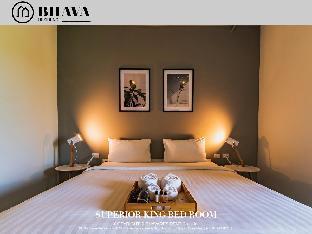 バヴァ レジデンス Bhava Residence