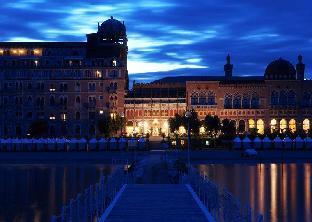 怡東酒店威尼斯