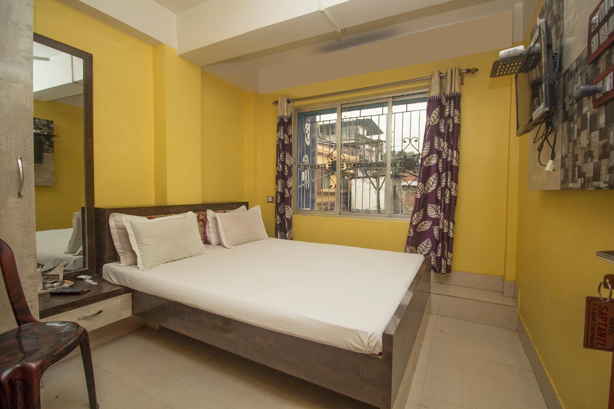SPOT ON 38758 Hotel Dzongkhala
