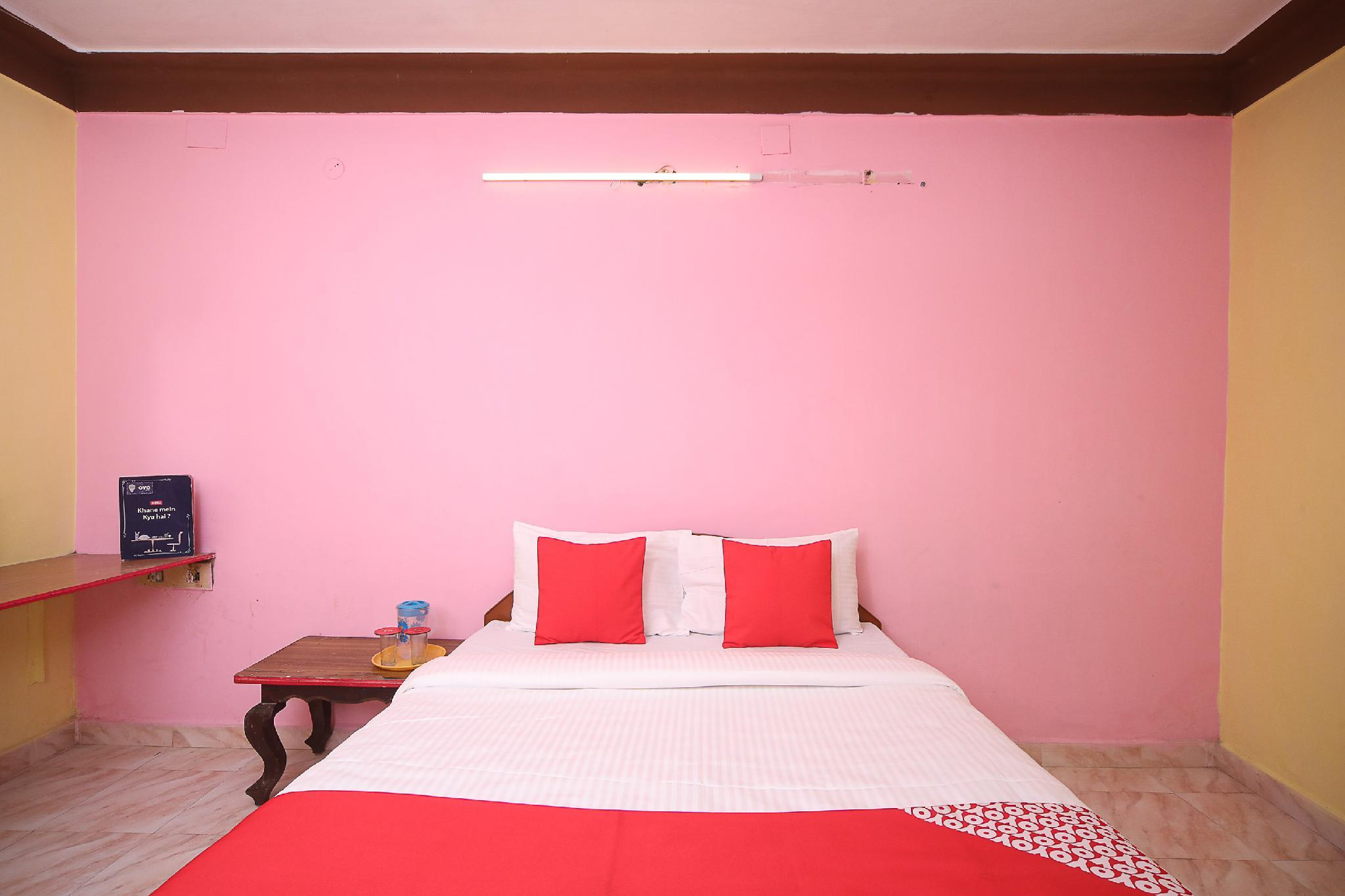 OYO 39194 Hotel Ashoka