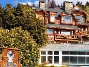 นิโด เดล คอนดอร์ รีสอร์ท แอนด์ สปา (Nido del Condor Resort and Spa)