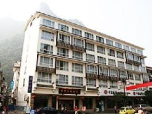 Li River Hotel