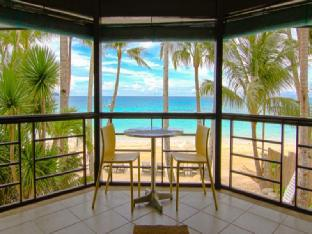 picture 5 of Boracay Beach Houses