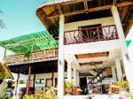 Royal Paradise Guesthouse