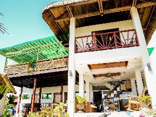 picture 1 of Royal Paradise Guesthouse