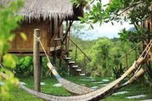 Phureehut Resort ภูรีฮัท รีสอร์ท