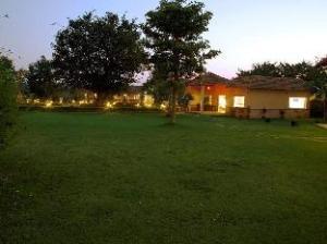 Soulacia Hotel & Resort