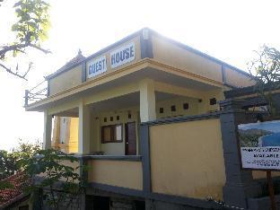 Fishermen's Guesthouse
