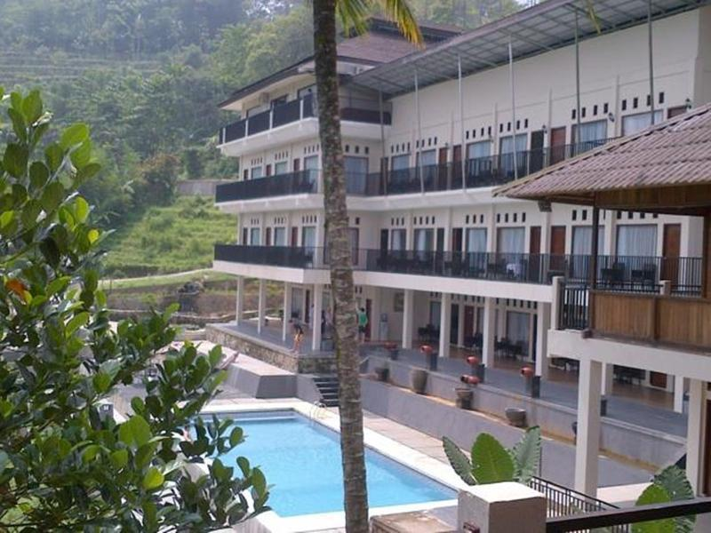 Santa Monica Hotel And Convention