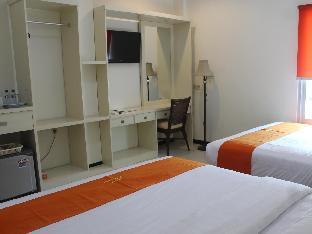 Atia New Hotel Tarakan