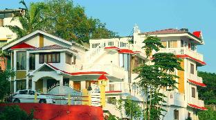 Фото отеля Seven Seas Dream Castle Bed and Breakfast - Port Blair