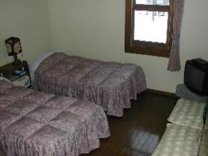 Bistare Kana Guest House