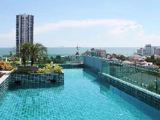 ラグーナ ベイ レンタル アパートメンツ Laguna Bay Rental Apartments