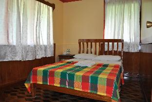 picture 2 of Banaue Homestay