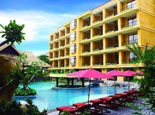 マントラ プラ リゾート アンド スパ Mantra Pura Resort