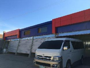 picture 1 of Diocita's Hotel - Dubinan
