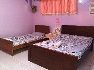 picture 2 of Diocita's Hotel - Dubinan