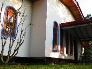 Nil Manel Residence Kandy