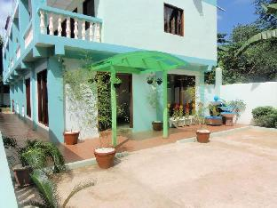 picture 1 of Green House Puerto
