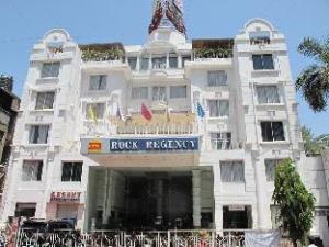 Rock Regency Hotel