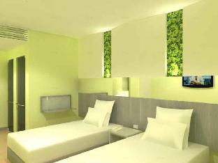 picture 2 of Go Hotels Butuan