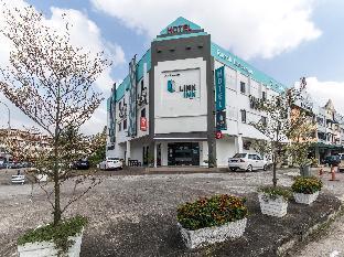 OYO 246 Link Inn