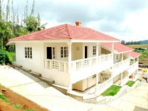 Palve Sugavasam Resorts - Ooty