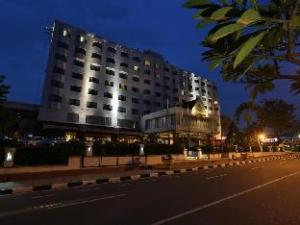호텔 아르야두타 페칸바루  (Hotel Aryaduta Pekanbaru)