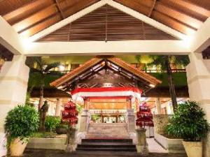 Om Goodway Hotel & Resort (Goodway Hotel & Resort)