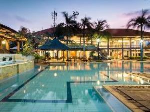 グッドウェイ ホテル & リゾート (Goodway Hotel & Resort)