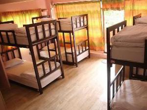 Khaosan Immjai Hostel