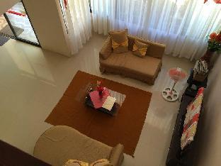 picture 3 of Diocita's Hotel - Main