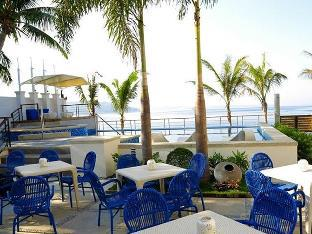 picture 5 of iCove Beach Hotel