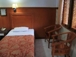 Hotel Sorga Cottages Kuta