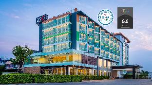42C ザ シック ホテル 42C The Chic Hotel