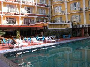 Hotel Woodland Kathmandu