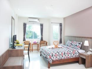 V2 Mansion - Pattaya