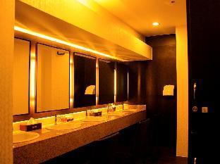picture 4 of Sun Plaza Subic Hotel
