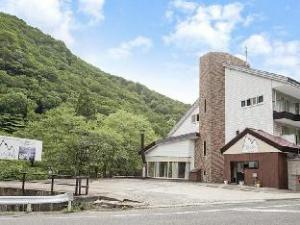 Tenjin Lodge