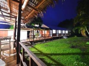 La Fusion Garden Resort