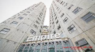 Фото отеля Empire Apartments