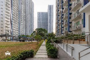 picture 3 of ZEN Rooms Grass Residences QC