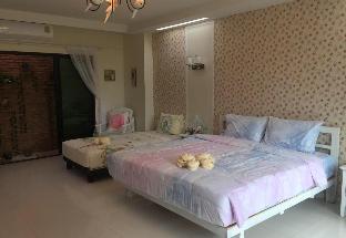 ナン リム ナム リゾート Nan Rim Nam Resort