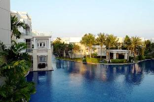 4 bedroom luxury villa วิลลา 4 ห้องนอน 4 ห้องน้ำส่วนตัว ขนาด 120 ตร.ม. – ชายหาดชะอำ