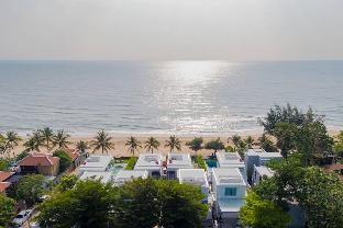 Incredible Luxurious 12 bedroom Villa Combo วิลลา 12 ห้องนอน 9 ห้องน้ำส่วนตัว ขนาด 400 ตร.ม. – ปราณบุรี