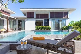 6 bedroom Villa Ocean Views วิลลา 6 ห้องนอน 6 ห้องน้ำส่วนตัว ขนาด 500 ตร.ม. – หาดราไวย์