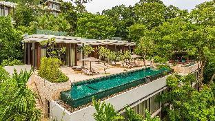 4 bedroom Layan estate - top end incl. chef วิลลา 4 ห้องนอน 4 ห้องน้ำส่วนตัว ขนาด 120 ตร.ม. – ลายัน