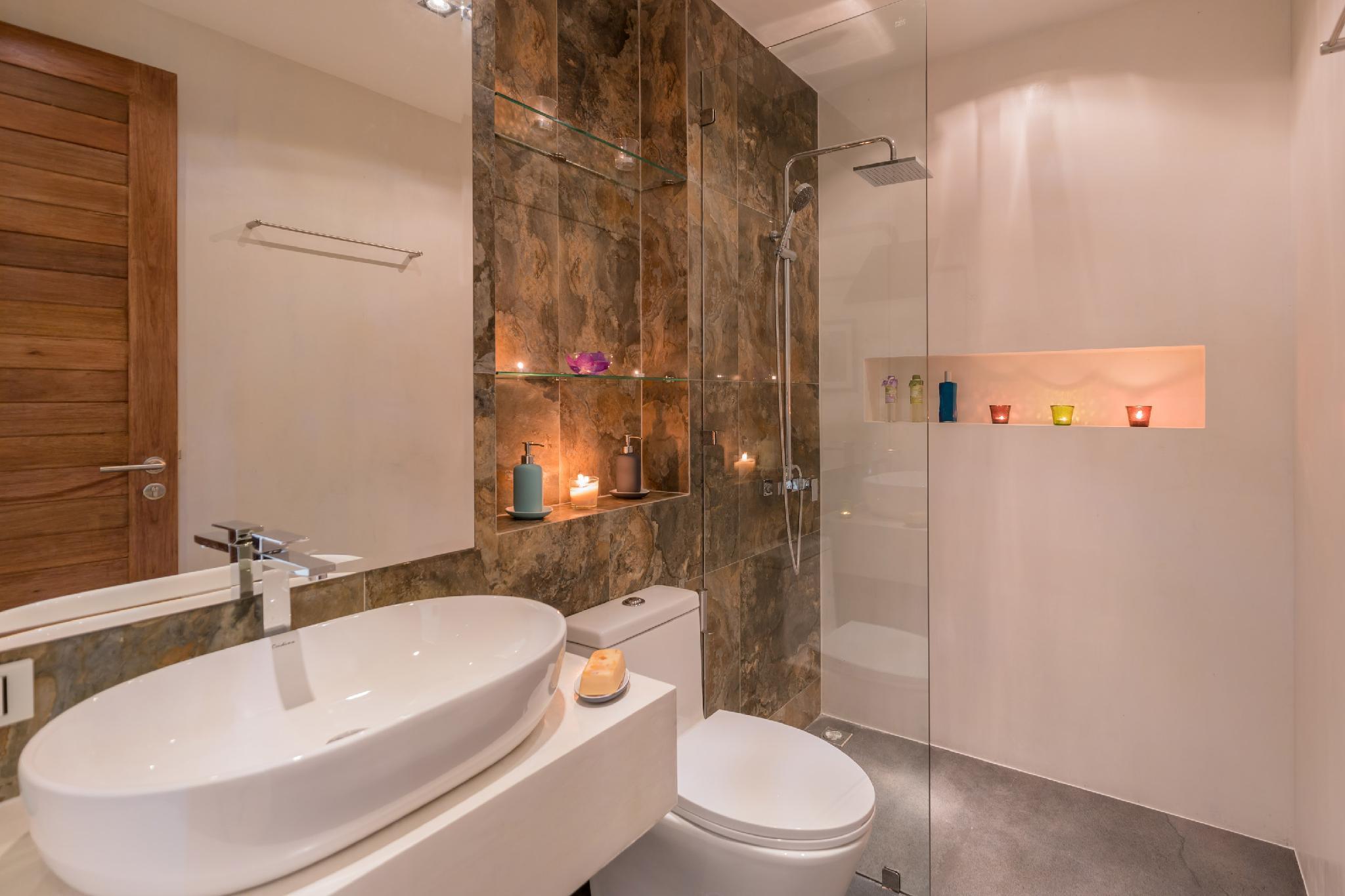 8 9 Bedroom Luxury Villa Combo   2 Private Pools