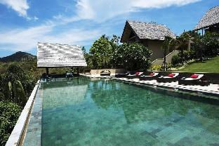 Unique Luxurious 9 bedroom Pool Villa Combo วิลลา 9 ห้องนอน 1 ห้องน้ำส่วนตัว ขนาด 0 ตร.ม. – หาดบ่อผุด