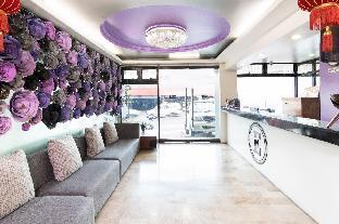 picture 1 of OYO 175 Hotel Elegant
